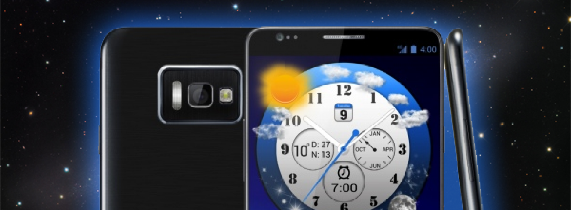 Galaxy S III to feature proprietary wireless charging technology?