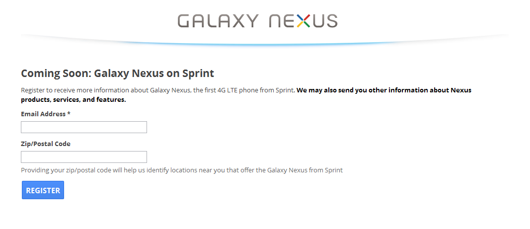 Galaxynexussprint