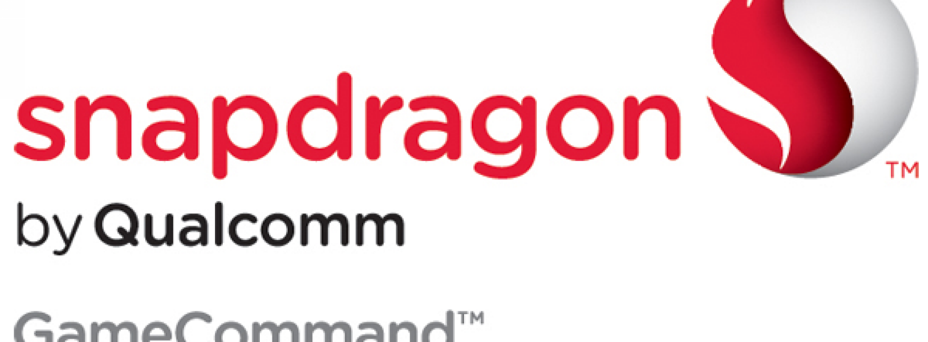 Qualcomm's GameCommand ready for Android Market debut