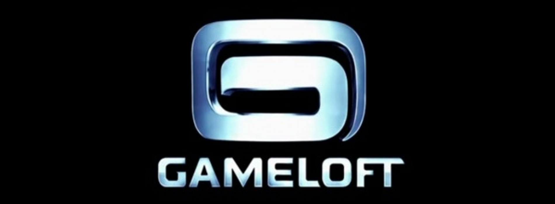 Gameloft: all future games to include in-app purchases