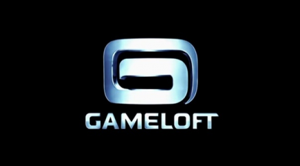 gameloft_logo_feature