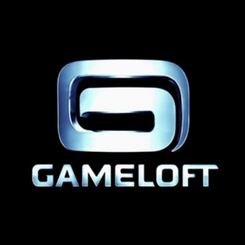 Gameloft debuts standalone Gameloft Live application