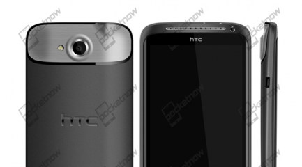 htc_edge_render_watermarked_feature