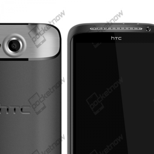 Quad-core HTC Edge gets new code name ahead of MWC