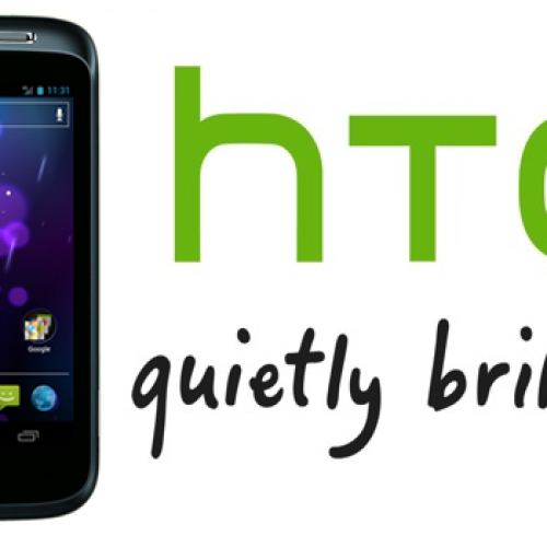 Mid-range HTC Primo rumored to feature Android 4.0, Beats Audio