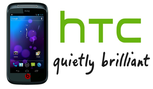 Htc Primo Mockup Feature