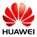 huawei_logo_feature