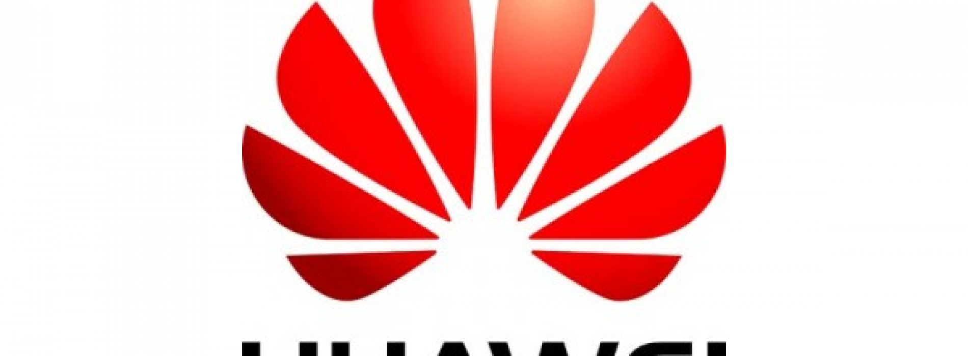 "Huawei to unveil new ""Diamond"" series at MWC"