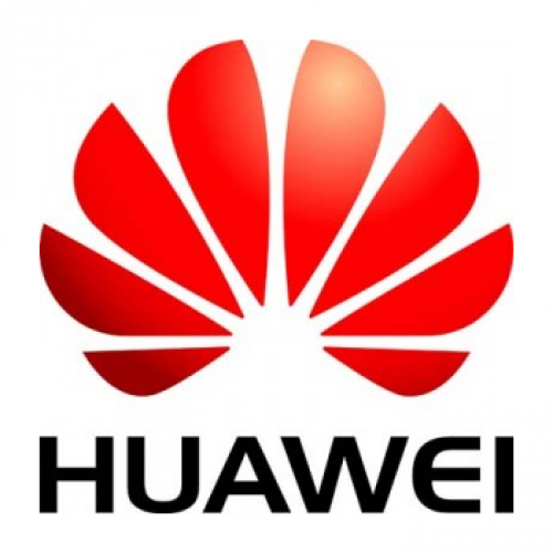 Huawei Ascend D1 hits FCC, coming soon?