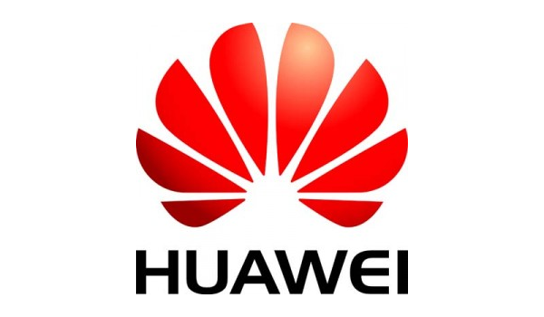 Huawei Logo Feature