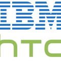 ibm_htc_shared_feature