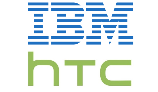 Ibm Htc Shared Feature