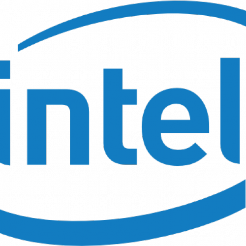 Intel's Atom processors now support Android 4.1 Jelly Bean