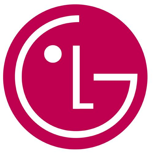 Lg Logo1