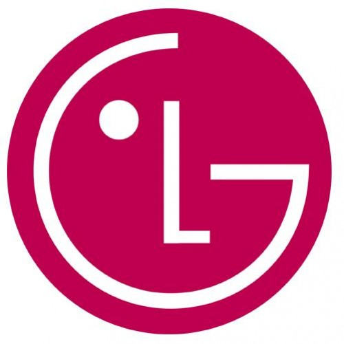 LG announces Galaxy Note competitor — LG Optimus Vu