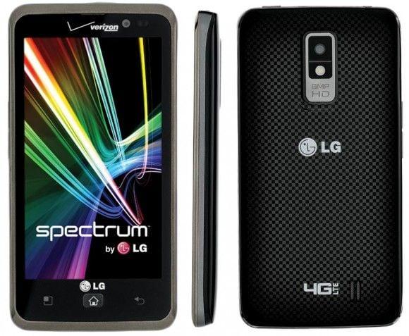 lg_spectrum-580x477