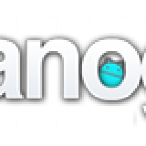 CyanogenMod v9 User Experience Needs Your Input