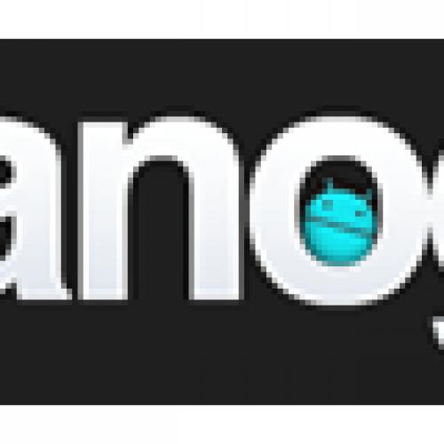 CyanogenMod v9 User Experience Needs Your Input