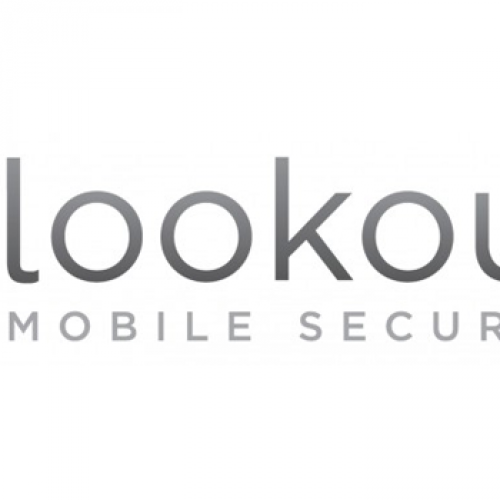 Lookout offers real-time detection of mobile threats with new Labs app
