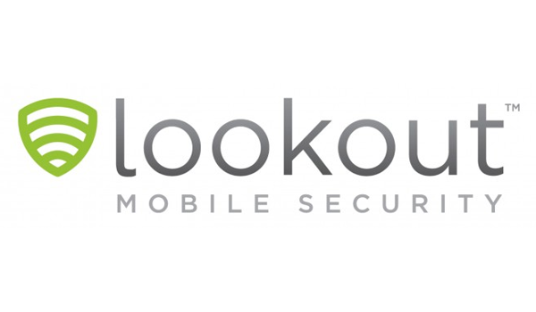 Lookout Mobile Security Feature