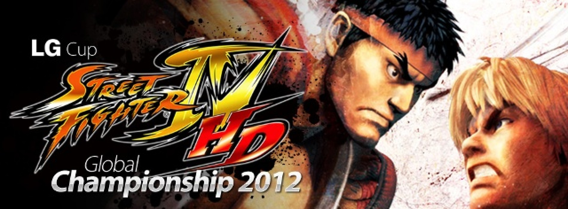 LG and Capcom Hosting an Android based Street Fighter IV Tournament – 1/14