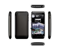 micromax Android A85