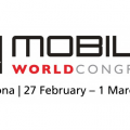 mwc2012_logo_feature_large