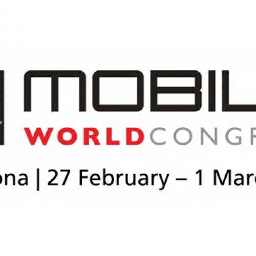 Samsung not announcing Galaxy S III at Mobile World Congress, rumors indicate