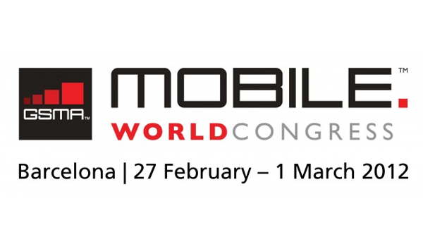 Mwc2012 Logo Feature Large