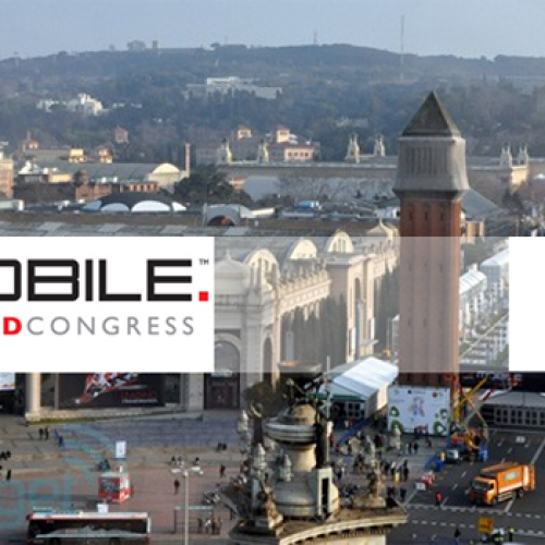 HTC sending out invitations for MWC announcement