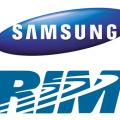 rim_samsung_feature