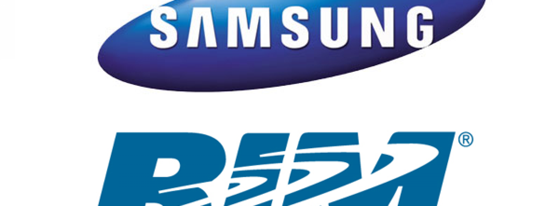 Samsung considering licensing Blackberry, sources indicate