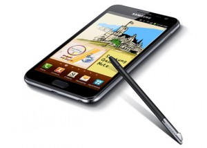 samsung-galaxy-note-s-pen