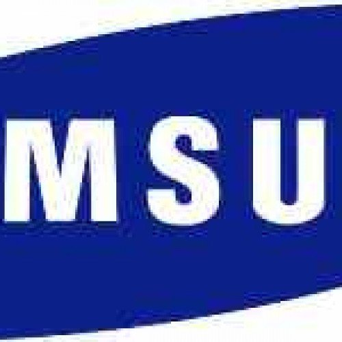 Samsung Galaxy Mini 2 Shows up at FCC