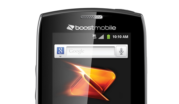 samsung_replenish_boost_mobile_feature_crop