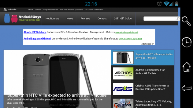 screenshot2012011622165