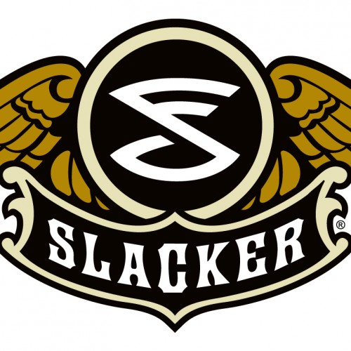 New Slacker app for Android Tablets comes complete with great new features