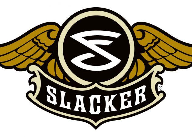 slacker-logo