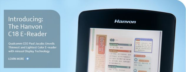 slideshow-hanvon2