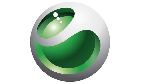 Sony Ericsson Logo Feature