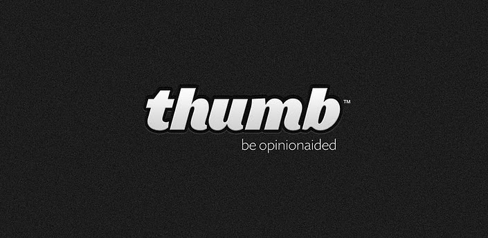 Thumb