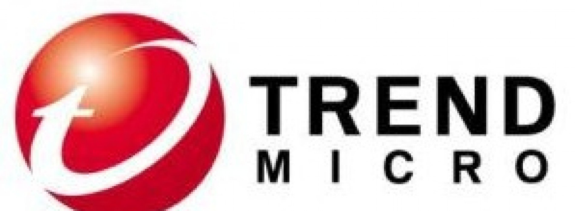 Verizon and Trend Micro debut a Mobile Security Application
