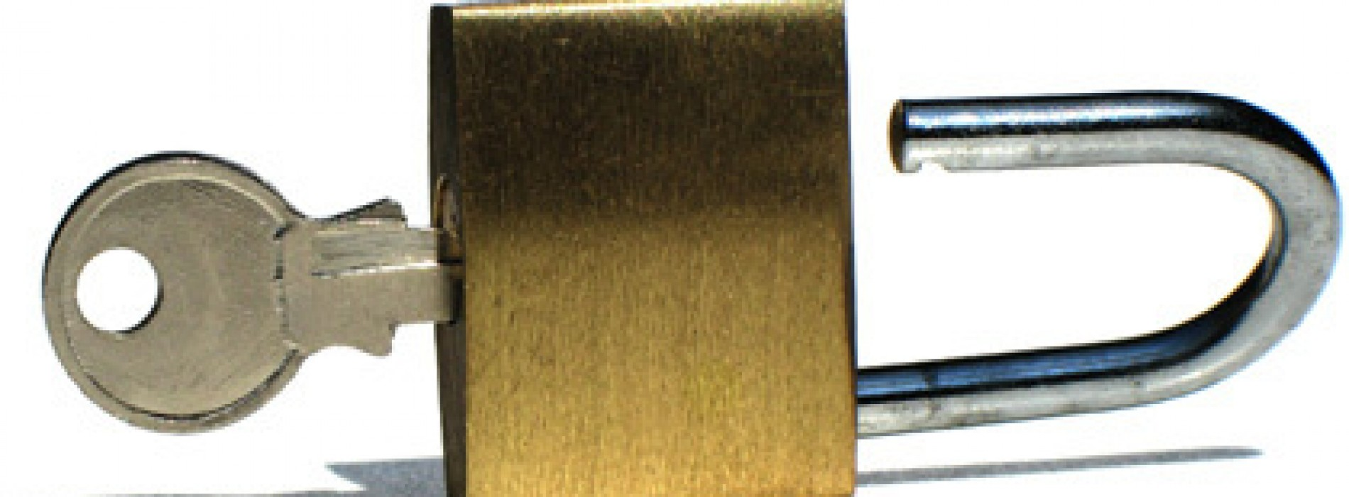 Several HTC Desire models get unlocked bootloader