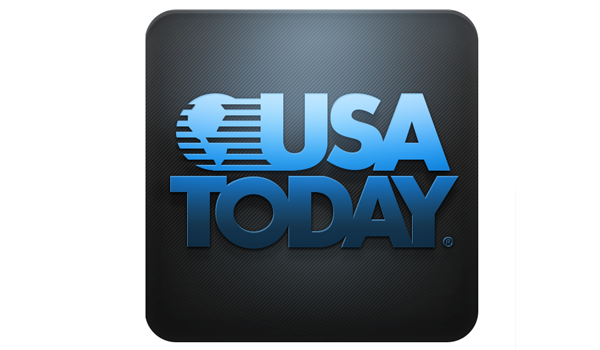 usatoday_splash_feature