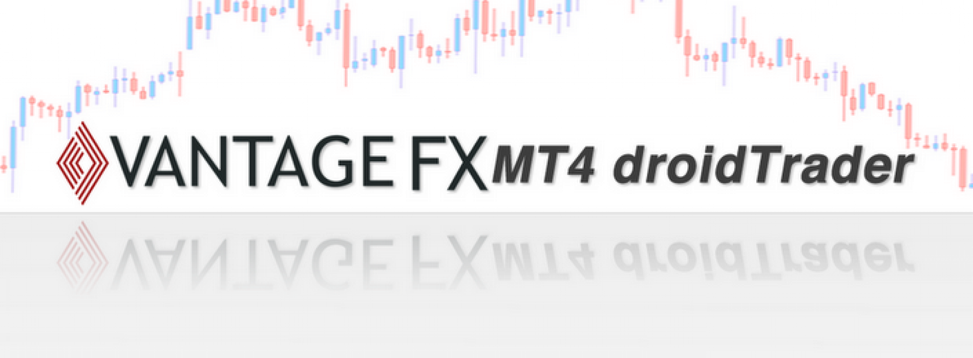 Vantage FX droidTrader Now Available for UK Investors