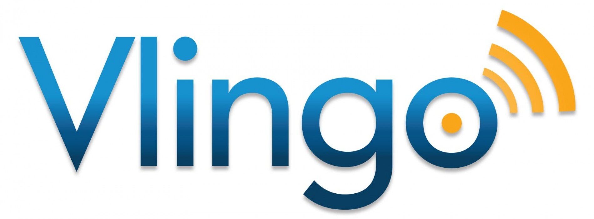 Vlingo to bring Virtual Assistant to TV