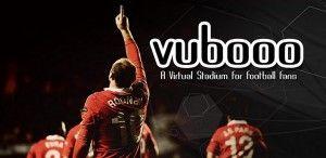 vubooo-300x146