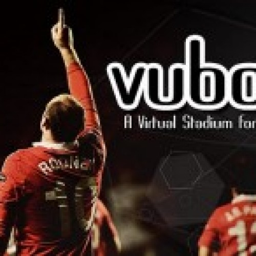 New Vubooo Android Application Has Fútbol Fans Ecstatic