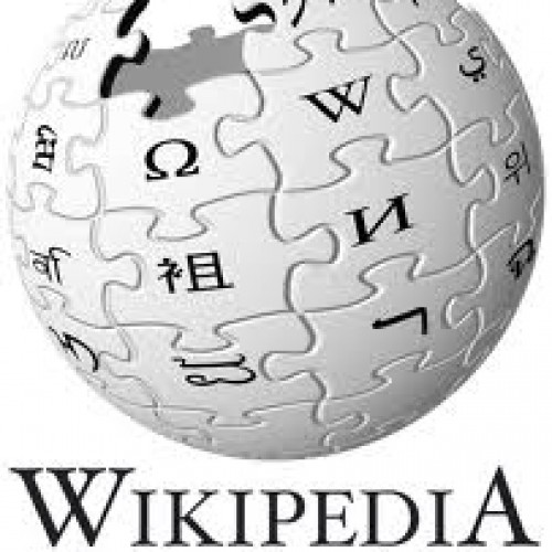 Official Wikipedia Android App Now Available