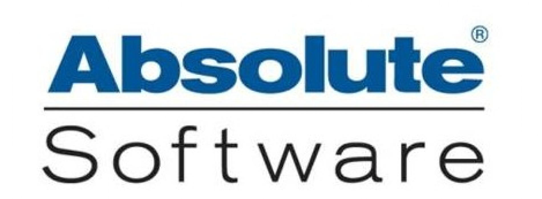 Absolute Software Releases Theft Recovery Suite for Android Tablets